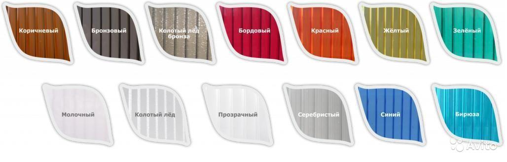 http://ecopoli.ru/images/upload/623451231.jpg