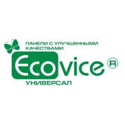 http://ecopoli.ru/images/upload/680ee3.png