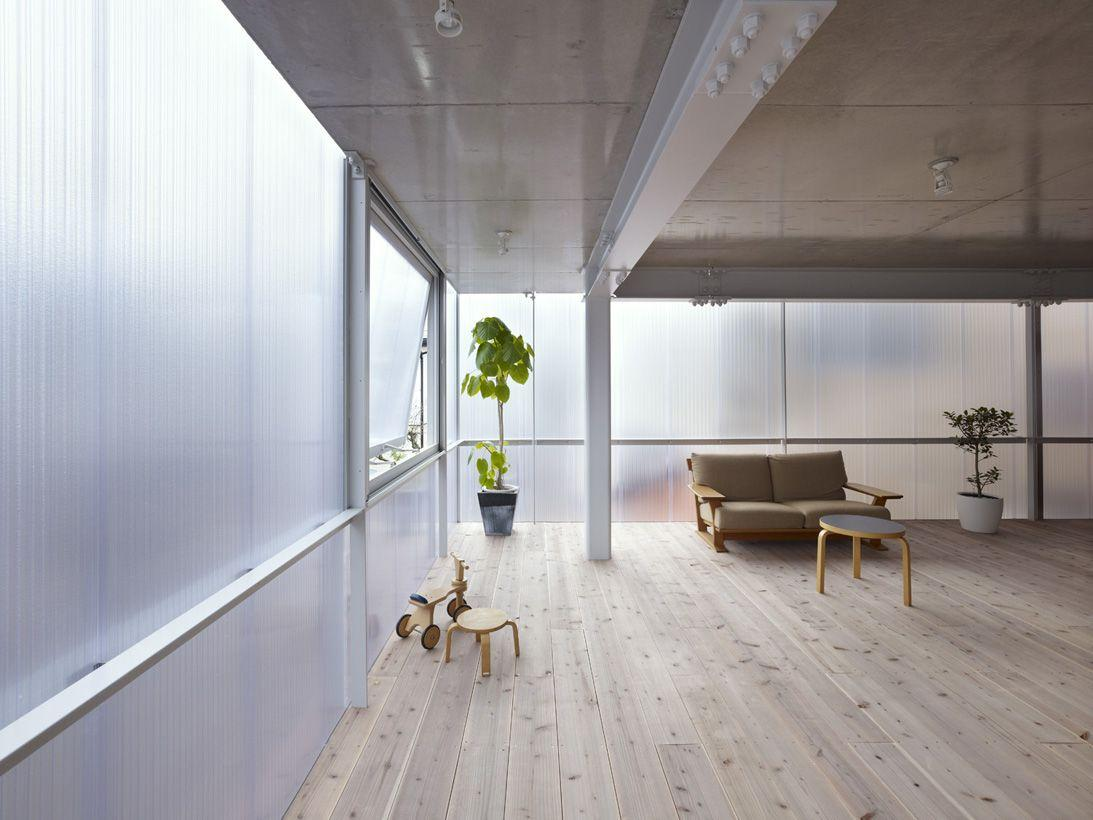 http://ecopoli.ru/images/upload/House_in_Tousuien_08.jpg