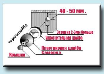 http://ecopoli.ru/images/upload/clip_image011.jpg