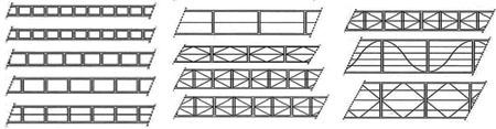 http://ecopoli.ru/images/upload/struktura-paneley-sotovogo-polikarbonata-foto3.jpg