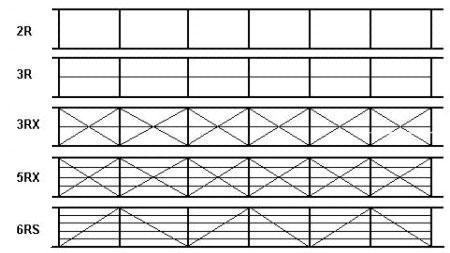 http://ecopoli.ru/images/upload/struktura-sotovogo-polikarbonata-foto4.jpg