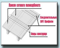 https://ecopoli.ru/images/upload/clip_image006.jpg
