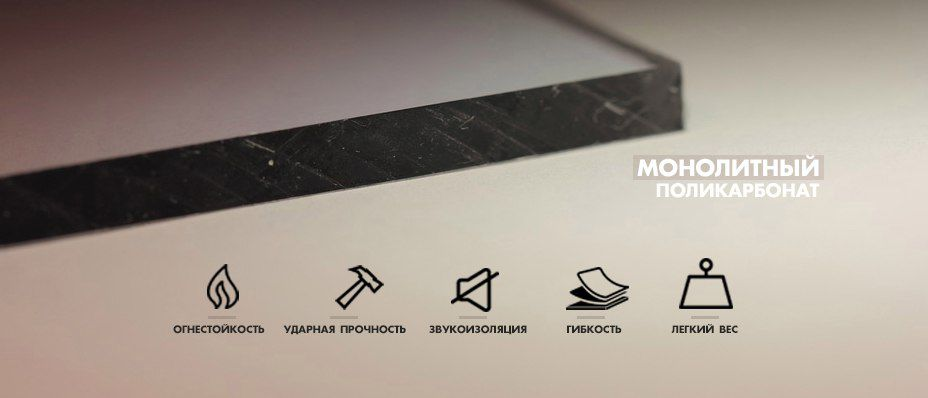 https://ecopoli.ru/images/upload/slyd1.jpg